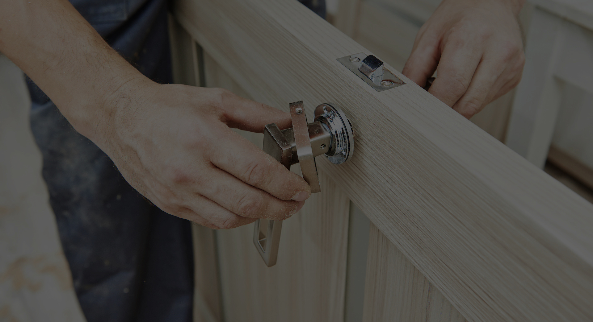 Bay-Joinery-Joinery-Services-Swansea-Door-Fitting-Home-Slider